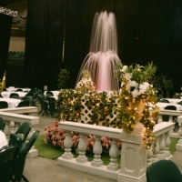 wedding-fountain0001