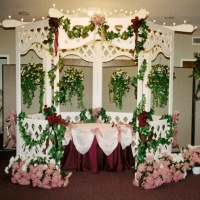 wedding-gazebo0001