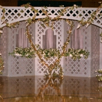 wedding-grape-arbor0001