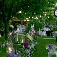 wedding-lanterns0001