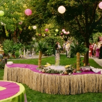 wedding-lanterns0002