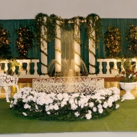 wedding-pillars0001