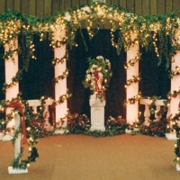wedding-pillars0002