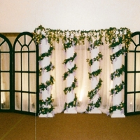 wedding-pillars0003