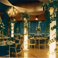 wedding-pillars0004